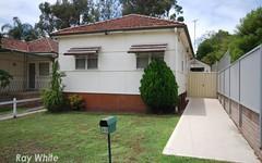 80 Bangor Street, Guildford NSW