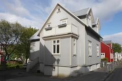 reykjavik - miborg - iceland - 26 (hors-saison) Tags: island iceland islandia reykjavik islande izland  islanda islndia ijsland islanti