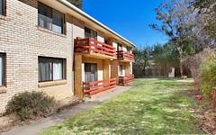 6/6 Bellevue Road, Bona Vista NSW