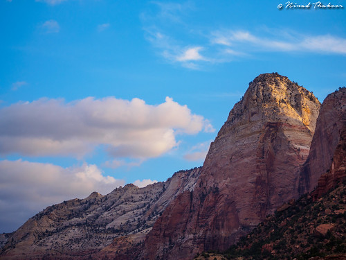"""Zion landscapes • <a style=""""font-size:0.8em;"""" href=""""http://www.flickr.com/photos/59465790@N04/15529459590/"""" target=""""_blank"""">View on Flickr</a>"""