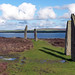 Ring of Brodgar, Orkney, iii