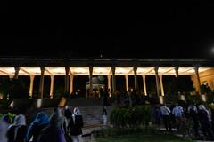 Tumba de Hafez o Saadi Shiraz Irn 02 (Rafael Gomez - http://micamara.es) Tags: de iran o tomb persia tumba shiraz  hafez  irn saadi