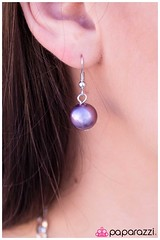 2026_silver-mesh-balls-purple-Model01