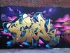siek-bklyn2014 (SIEKONE.ID) Tags: art brooklyn graffiti crew bklyn kts bushwick gak shank dst siek flyid demer elw dmote flyidcrew pfecrew siekflyid