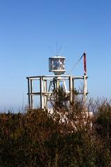 New Cape Otway Lightstation (Misteree) Tags: greatoceanroad capeotway capeotwaylightstation capeotwaylighthouse