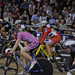 "Revolution Track Cycling Event London 2014 • <a style=""font-size:0.8em;"" href=""http://www.flickr.com/photos/55004243@N05/15665927695/"" target=""_blank"">View on Flickr</a>"
