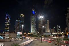 DSC_8698 (abdllah_q8) Tags: me nikon pic tags kuwait d800 q8 الكويت كويت 24105mm kuw