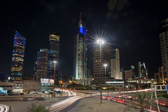 DSC_8698 (abdllah_q8) Tags: me nikon pic tags kuwait d800 q8   24105mm kuw