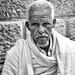 Older Man, Ethiopia