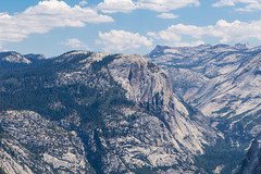 Yosemite Trip - August 2014 - 80 (www.bazpics.com) Tags: california park ca cliff mountain lake rock point view unitedstates flat hill tunnel national valley yosemite granite tenaya barryoneilphotography omsted