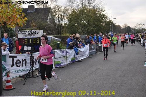 Haarlerbergloop_09_11_2014_0437