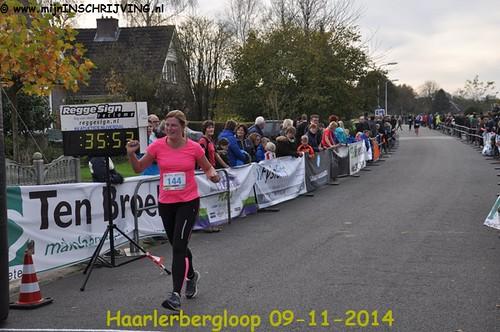 Haarlerbergloop_09_11_2014_0515