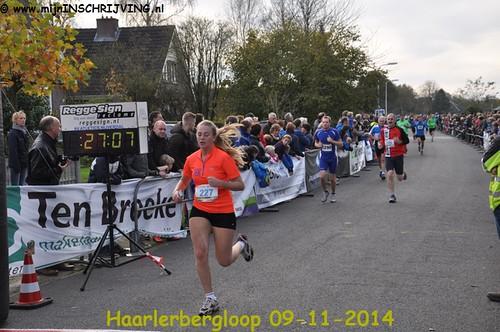 Haarlerbergloop_09_11_2014_0296