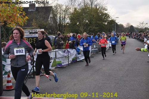 Haarlerbergloop_09_11_2014_0425