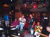 Cantor Raffa e Gr. OBA 30.11.2014 (Cantor Raffa - Oficial) Tags: show cantor samba barriga sp grupo roda raffa leme araras pagode oba participação sinhô romântica
