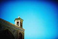 Shiraz (cranjam) Tags: film lomo lca xpro lomography iran kodak middleeast slide persia mosque shiraz moschea elitechrome100 mediooriente شیراز nasiralmulkmosque masjedenasiralmolk ایران مسجدنصیرالملك