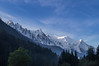 DSC00071 (::Krzysiek::) Tags: snow france alps top glacier summit chamonix alpy montblanc śnieg aiguilledumidi lodowiec francja szczyt highmountains 3842 cosmique arêtedescosmiques alpigraie lodowce alpesgrées rodanalpy południowaiglica alpygraickie igłapołudnia