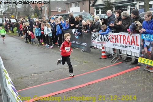 CrossloopLuttenberg_21_12_2014_0010