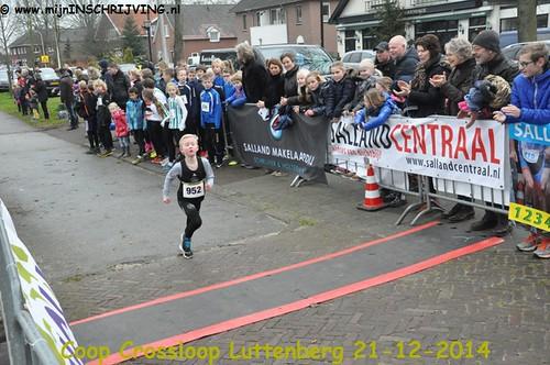 CrossloopLuttenberg_21_12_2014_0012