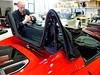 06 Ferrari F430 Spider Montage rs 04