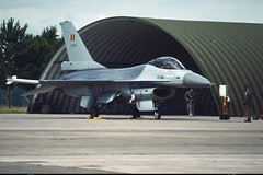 F16 AM FA-114 Reims juillet 2004 (paulschaller67) Tags: 2004 am f16 reims juillet fa114