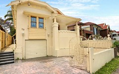 59 Chalmers Street, Lakemba NSW