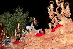 Semana Santa (ShaunMYeo) Tags: espaa spain espanha espagne spanien spagna semanasanta spanje spnn spania lalinea  espanya  hispania hiszpania ispanija espanja ispanya spanyolorszg panlsko hispaania spanyol  hispanio lalneadelaconcepcin    spanja ispaniya sepanyol  panija panielsko  lasemanasanta espainiako     spinn  espay   spnija  spanj