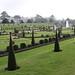 Hampton Court_2008