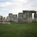 Stonehenge_1296