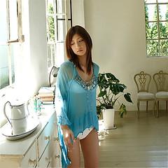 小倉優子 画像43