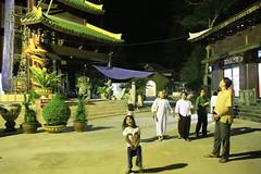 south-Dhutanga_426