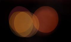 Desde el Balcón (diego.israelit) Tags: luz canon buenos aires ciudad colores 5d formas abstracto balcon circulos diegoisraelit