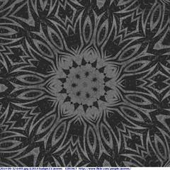 2014-09-32 6495 Gray Computer wallpapers patterns and design ideas (Badger 23 / jezevec) Tags: grey gris grigio gray grau 300 cinza grijs gr abuabu gri  harmaa  szrke  kulayabo szary grr grys kelabu         pelks ed pilkas   gri  muxm   siveboje   20140932