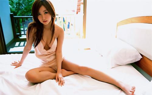 木口亜矢 画像41