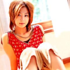 優香 S Selected - 028