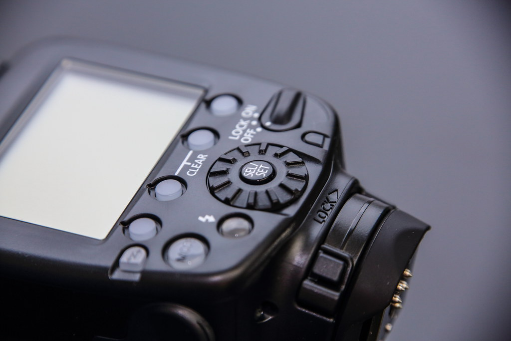 OG1A5970