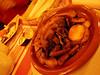 PL14-16 (Tai Pan of HK) Tags: poland polska balticsea pl kołobrzeg kolberg persante morzebałtyckie zachodniopomorskie rzeczpospolitapolska westpomerania republicofpoland parsęta województwozachodniopomorskie westpomeranianvoivodeship powiatkołobrzeski kołobrzegcounty