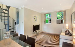 29 Davies Street, Surry Hills NSW