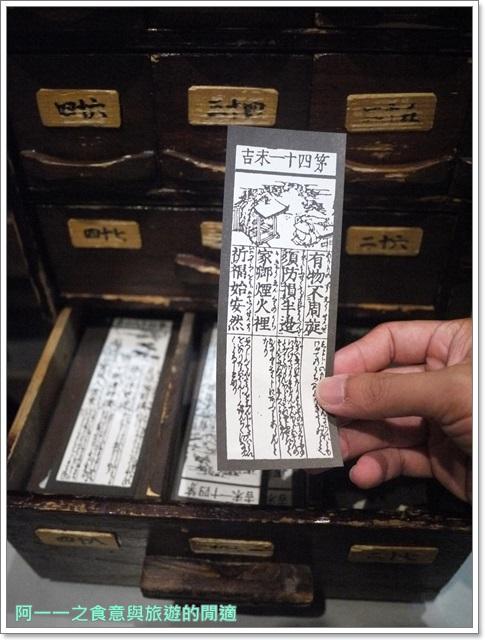 東京自助旅遊上野公園不忍池下町風俗資料館image075