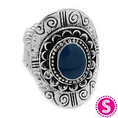 373_ring-bluekitbsept-box05 (1)