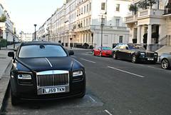 Rolls-Royce Ghost (CA Photography2012) Tags: ca london car sedan photography united ghost kingdom grand rollsroyce automotive knightsbridge exotic roller british rolls kensington gt mayfair saloon luxury royce spotting v12 tourer belgravia lj59tkn