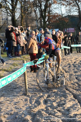 Zonhoven junioren (130)