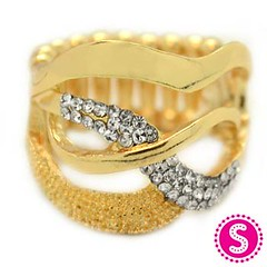 1059_Ring-Goldkit1ASept-Box02