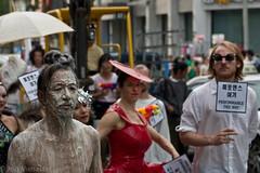 Korea_part_1-266.jpg (toomanyjons) Tags: street asia parades korea southkorea performers eastasia koreanpeninsula