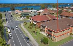 4/10 Solander St, Tweed Heads NSW