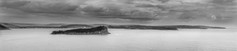 West Point 2014-12_2729-Edit-Edit.jpg (travischauphotography) Tags: sydney australia natinalpark westheadlookout westpointlookout