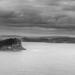 West Point 2014-12_2729-Edit-Edit.jpg