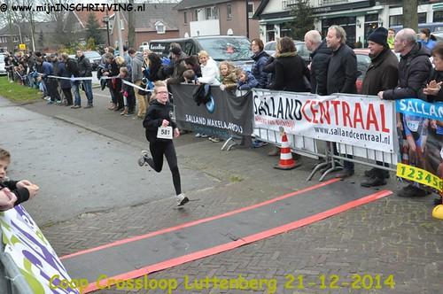 CrossloopLuttenberg_21_12_2014_0122