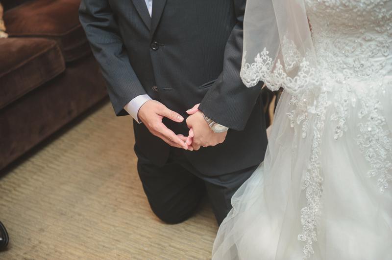 16079425606_af76e7f469_o- 婚攝小寶,婚攝,婚禮攝影, 婚禮紀錄,寶寶寫真, 孕婦寫真,海外婚紗婚禮攝影, 自助婚紗, 婚紗攝影, 婚攝推薦, 婚紗攝影推薦, 孕婦寫真, 孕婦寫真推薦, 台北孕婦寫真, 宜蘭孕婦寫真, 台中孕婦寫真, 高雄孕婦寫真,台北自助婚紗, 宜蘭自助婚紗, 台中自助婚紗, 高雄自助, 海外自助婚紗, 台北婚攝, 孕婦寫真, 孕婦照, 台中婚禮紀錄, 婚攝小寶,婚攝,婚禮攝影, 婚禮紀錄,寶寶寫真, 孕婦寫真,海外婚紗婚禮攝影, 自助婚紗, 婚紗攝影, 婚攝推薦, 婚紗攝影推薦, 孕婦寫真, 孕婦寫真推薦, 台北孕婦寫真, 宜蘭孕婦寫真, 台中孕婦寫真, 高雄孕婦寫真,台北自助婚紗, 宜蘭自助婚紗, 台中自助婚紗, 高雄自助, 海外自助婚紗, 台北婚攝, 孕婦寫真, 孕婦照, 台中婚禮紀錄, 婚攝小寶,婚攝,婚禮攝影, 婚禮紀錄,寶寶寫真, 孕婦寫真,海外婚紗婚禮攝影, 自助婚紗, 婚紗攝影, 婚攝推薦, 婚紗攝影推薦, 孕婦寫真, 孕婦寫真推薦, 台北孕婦寫真, 宜蘭孕婦寫真, 台中孕婦寫真, 高雄孕婦寫真,台北自助婚紗, 宜蘭自助婚紗, 台中自助婚紗, 高雄自助, 海外自助婚紗, 台北婚攝, 孕婦寫真, 孕婦照, 台中婚禮紀錄,, 海外婚禮攝影, 海島婚禮, 峇里島婚攝, 寒舍艾美婚攝, 東方文華婚攝, 君悅酒店婚攝, 萬豪酒店婚攝, 君品酒店婚攝, 翡麗詩莊園婚攝, 翰品婚攝, 顏氏牧場婚攝, 晶華酒店婚攝, 林酒店婚攝, 君品婚攝, 君悅婚攝, 翡麗詩婚禮攝影, 翡麗詩婚禮攝影, 文華東方婚攝