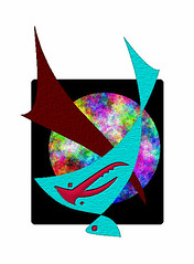 "DIGIDOODLES - ""RIJAXII PRODUCTS,  YOU CAN DENARGLE !!"" (zero g) Tags: art sign logo sketch artwork sale flag alien gimp australia melbourne victoria mspaint robjan zerogravity zerog robertjan offworld digidoodle oojah oojahkappivvy oojakapiv oojahcapivvy"